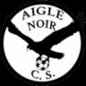 Aigle Noir Makamba FC