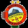 Deportivo Siquinala FC