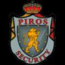 Piros Security FC (Wom)