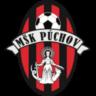 FK Puchov