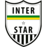 AS Inter Star