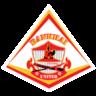 Bankhai United FC
