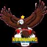 FC KohKwang