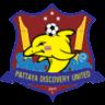 Pattaya Discovery United FC