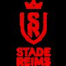 Stade Reims (Wom)