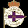 RC Deportivo La Coruna (Youth)