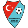Turkgucu Munchen