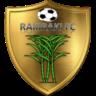 Rakiraki FC