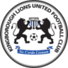 Kingborough Lions United FC (Wom)
