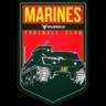 Marines Eureka FC