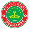 FK Istiqlol Fergana