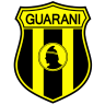 Club Guarani Asuncion