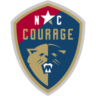 North Carolina Courage (Wom)