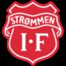 Strommen IF