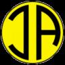 IA Akranes (Wom)