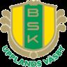 Bollstanas SK (Wom)