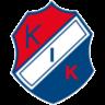 Kvarnsvedens IK (Wom)