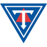 UMF Tindastoll (Wom)