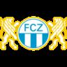 FC Zurich (Wom)