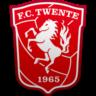 Twente (Wom)