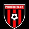 Portuguesa Acarigua FC