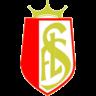 Standard Liege (Wom)