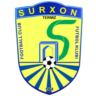 FK Surkhon Termez