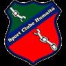 SC Humaita
