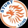 Sturt Lions FC (Reserves)