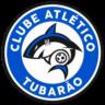 CA Tubarao