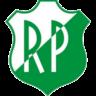 Rio Preto EC