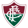 FC Fluminense Joinville
