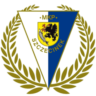 MKP Szczecinek