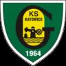 GKS Katowice (Wom)