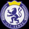 MSK Senec