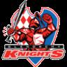 Glenorchy Knights FC (Reserves)