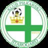KP Starogard
