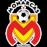 Monarcas Morelia (Wom)