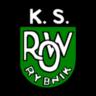 KS ROW 1964 Rybnik (Wom)