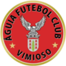 Aguia FC Vimioso