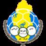 Al Gharafa SC U23