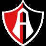 Club Atlas De Guadalajara (Wom)