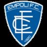 Empoli Ladies (Wom)