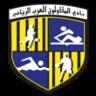 Al Moqawloon Al Arab