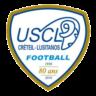 US Creteil Lusitanos