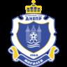 FC Dnepr Mogilev