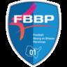 FC Bourg Peronnas