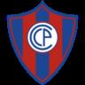 Club Cerro Porteno Asuncion