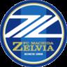 FC Machida Zelvia