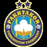Pakhtakor FK